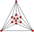 Icosahedron graph.png