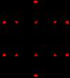 Icosaedro vnormal.png