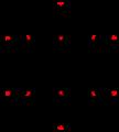 Icosahedron vnormal.png