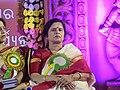 Identifiable Personality Photos taken at Bhubaneswar Odisha 02-19 5.jpg