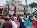 Ieyasu-Gyoretsu-6.jpg