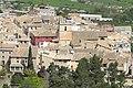Iglesia Parroquial de San Vicente Ferrer de Alcoleja.jpg