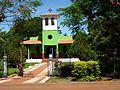 Iglesia Santo Domingo - panoramio (2).jpg