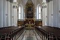 Iglesia catolica de la Asuncion de Odesa 2.jpg