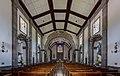 Iglesia de Nuestra Señora de la Alegría, Furnas, isla de San Miguel, Azores, Portugal, 2020-07-29, DD 78-80 HDR.jpg