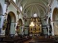 Iglesia de San Gil-Zaragoza - CS 06042012 111510 73854.jpg