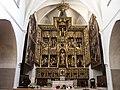 Iglesia de San Pablo-Zaragoza - PC291708.jpg