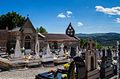 Iglesia y cementerio de Beça Boticas.jpg