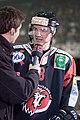 Igor Fedulov, Lausanne Hockey Club - HC Sierre, 20.01.2010-2.jpg