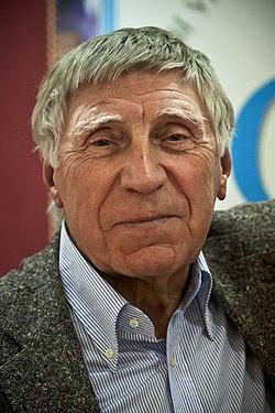 Igor Kochanowsky.jpg