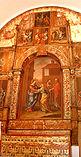 Igreja Mis Silves-Retabulo.jpg