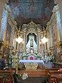Igreja de Nossa Senhora do Monte, Funchal, Madeira - IMG 7969.jpg
