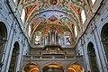 Igreja de Nossa Senhora dos Mártires 005.jpg