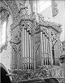 Igreja do antigo Convento de São Francisco, Porto, Portugal (3541674293).jpg