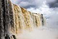 Iguaçu National Park.jpg