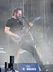 "Ihsahn, Vegard ""Ihsahn"" Tveitan at Wacken Open Air 2013 02.jpg"