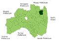 Iitate in Fukushima Prefecture.png
