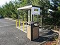 Ikea Shuttle Stop (22655390344).jpg