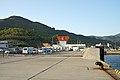Ikeda Port Shodo Island Kagawa pref Japan09n.jpg