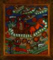 Ikonenkalender 1973-07.png
