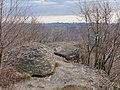 Il crinale di Lozzole - panoramio.jpg
