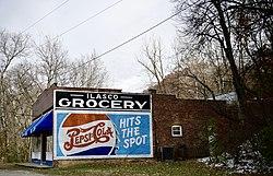 Ilasco Grocery Store.jpg