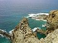 Ilha de Porto Santo - Portugal (2847324459).jpg