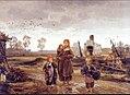 Illarion Pryanishnikov 025 (38838866814).jpg
