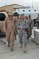 Illinois Guard Leads Task Force Training for Afghan Army, Police DVIDS167532.jpg