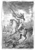 Illustration for Siioni sõnumitooja leht V; E. M. Jakobson; wood engraving.png