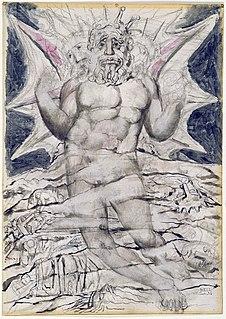 Devil in Christianity
