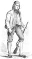 Illustrirte Zeitung (1843) 15 237 1 Hr Reinhold als Erik.PNG