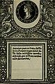 Illvstrivm imagines (1517) (14596283767).jpg