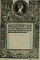 Illvstrivm imagines (1517) (14596308477).jpg