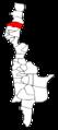 Ilocos Sur Map Locator-Magsingal.png