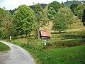 Im Reichenbachtal zwischen Reichental und Hilpertsau (9).jpg