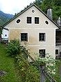 Im Tal der Feitelmacher, Trattenbach - Museum in der Wegscheid (06).jpg