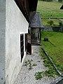 Im Tal der Feitelmacher, Trattenbach - Museum in der Wegscheid (11).jpg