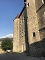 Image de Sainte-Julie (Ain, France) en juillet 2018 - 4.JPG