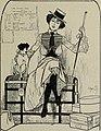 Images galantes et esprit de l'etranger- Berlin, Munich, Vienne, Turin, Londres (1905) (14776239672).jpg