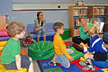 Imaginations climb at story time 130225-A-WO769-639.jpg