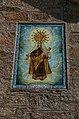 Imaxe Carme igrexa Asturianos.jpg