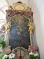 Imbach Kirche16.jpg