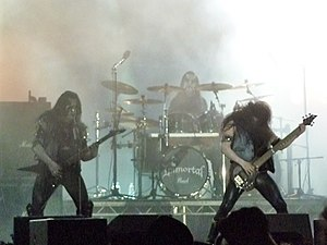 Immortal live at Bloodstock.jpg