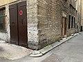 Impasse Saint-Polycarpe (Lyon) - cinéma d'art et d'essai.jpg