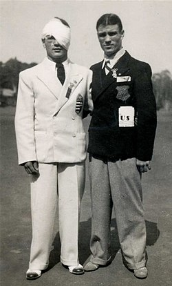 Imre Harangi and Nikolai Stepulov 1936.jpg