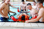 In the Water With JBB Firefighters DVIDS271638.jpg