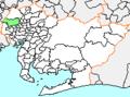 Inazawa city, Aichi.png