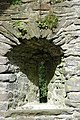 Inchmahome Priory - panoramio.jpg