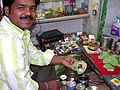 India-5238 - Flickr - archer10 (Dennis).jpg